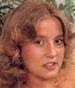 Gwiazda porno Lysa Thatcher