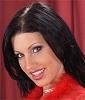 Gwiazda porno Nikki Rider