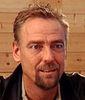 Aktorka porno Horst Baron