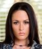 Gwiazda porno Carmella Bing