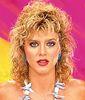 Gwiazda porno Ginger Lynn