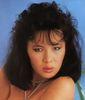 Gwiazda porno Kristara Barrington