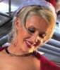 Aktorka porno Martina Mercedes