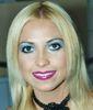 Aktorka porno Allysin Chaynes
