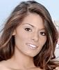 Gwiazda porno Madelyn Marie