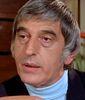 Aktorka porno Tony Morena