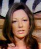 Gwiazda porno Andrea True