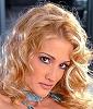 Gwiazda porno Jessica Drake