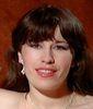 Gwiazda porno Cathy Stewart