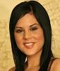 Gwiazda porno Madison Parker