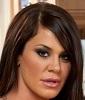 Gwiazda porno Savannah Stern