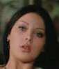 Gwiazda porno Susan Deloir