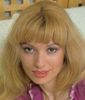 Gwiazda porno Laura Clair