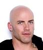 Aktorka porno Derrick Pierce
