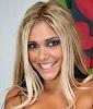 Gwiazda porno Carmel Moore