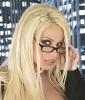 Gwiazda porno Gina Lynn