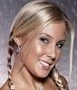 Gwiazda porno Nikki Jayne