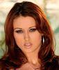 Gwiazda porno Karlie Montana