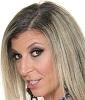 Gwiazda porno Sara Jay
