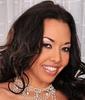 Gwiazda porno Rio Lee