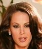 Gwiazda porno McKenzie Lee