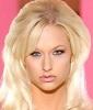 Aktorka porno Lux Kassidy