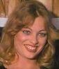 Gwiazda porno Dawn Cummings