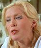 Gwiazda porno Gwenda Farnel