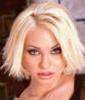 Gwiazda porno Michelle Michaels