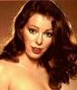 Gwiazda porno Annette Haven