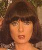 Gwiazda porno Marie-Christine Chireix