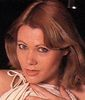 Gwiazda porno France Lomay