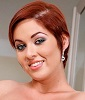 Gwiazda porno Graziella Diamond