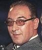 Gwiazda porno Roberto Malone