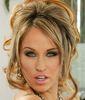 Aktorka porno Aleska Diamond