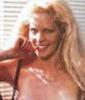 Gwiazda porno Rosa Lee Kimball