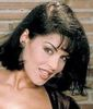 Aktorka porno Dalila