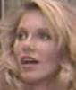 Gwiazda porno Ashley Welles