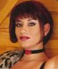 Gwiazda porno Elodie Cherie