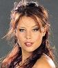 Gwiazda porno Krystal De Boor