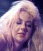 Gwiazda porno Trixie Tyler