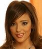 Aktorka porno Melanie Rios