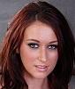 Gwiazda porno Alexis Grace