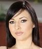 Aktorka porno Ashli Orion