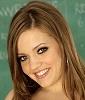 Gwiazda porno Ashlynn Leigh