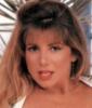 Gwiazda porno Angela Summers