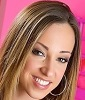 Gwiazda porno Jada Stevens
