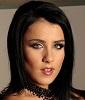 Gwiazda porno Jade Laroche