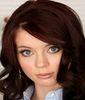Gwiazda porno Jessie Palmer