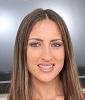 Gwiazda porno Lizz Tayler